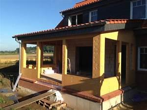 Anbau Holz Kosten : anbau holzrahmenbau zhg holzbau ~ Markanthonyermac.com Haus und Dekorationen