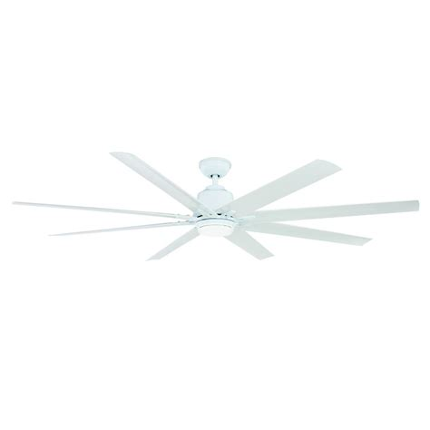 kensgrove 72 ceiling fan home decorators collection kensgrove 72 in led indoor