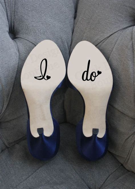 17 Best Ideas About Red Bottom Shoes On Pinterest