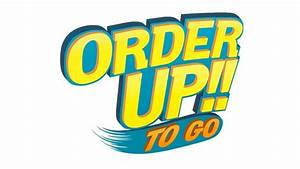 Order Up   To Go - Ipad 2 - Hd Gameplay Trailer