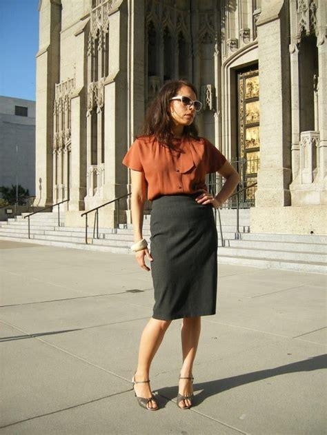 fahins kill bc office wears  todays women
