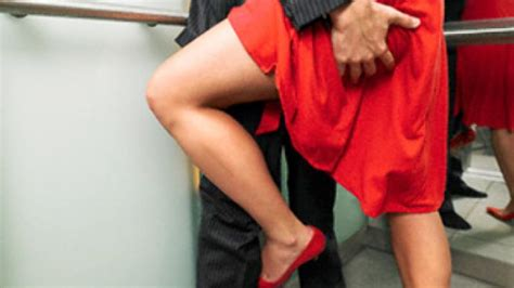 Worlds 10 Biggest Political Sex Scandals — Rt America