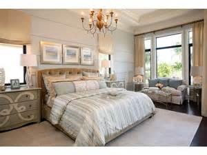 Florida Bedroom Decorating Ideas