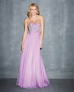 where to buy bridesmaid dresses prom dresses where to buy prom dresses cheap
