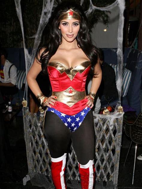 West Hollywood Halloween Parade 2014 by Ranking De Disfraces De Famosas Mas Sexys En Halloween