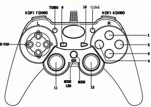 xbox 360 wireless controller problems wiring diagram With xbox 360 schematics diagram on xbox one controller wiring diagram