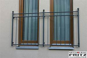 Franzosischer balkon edelstahl fenstergitter franz for Französischer balkon mit wasserrutsche garten für erwachsene
