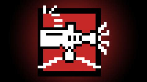 Tachanka Minimalism Pixel Art Pixels Pixelated
