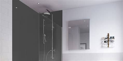 pictures of tiled bathrooms for ideas wetwall