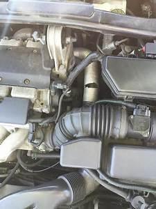 2003 Volvo S60  Vacuum  Hose  - Volvo Forums