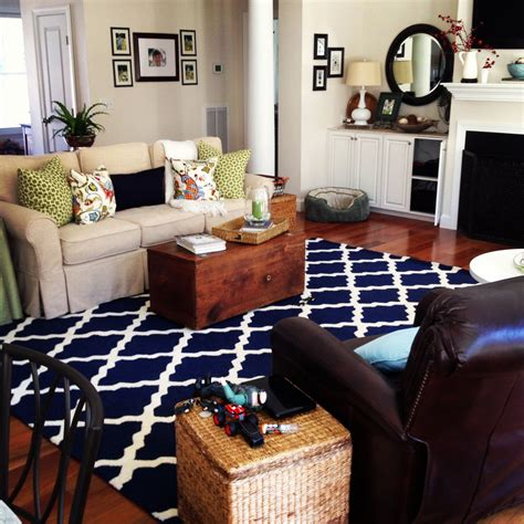 Livingroom Rugs by The 25 Best Living Room Rugs Ideas On Living