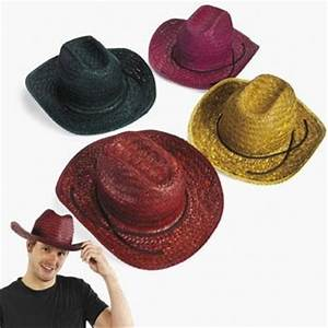 Cowboys Hats and Cowboy hats on Pinterest