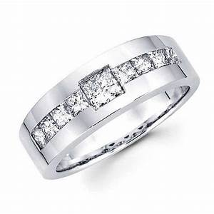 not expensive zsolt wedding rings gay wedding ring designer With gay wedding engagement rings