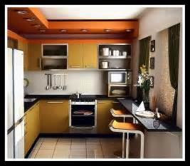 interior design ideas for small kitchen small kitchen interior design ideas interiordecodir com