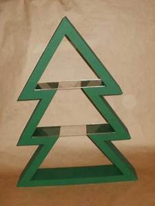 Deko Figuren Shop : saisondekoration tannenbaum deko figuren shop ~ Indierocktalk.com Haus und Dekorationen