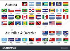 Oceania Flags wwwpixsharkcom Images Galleries With A