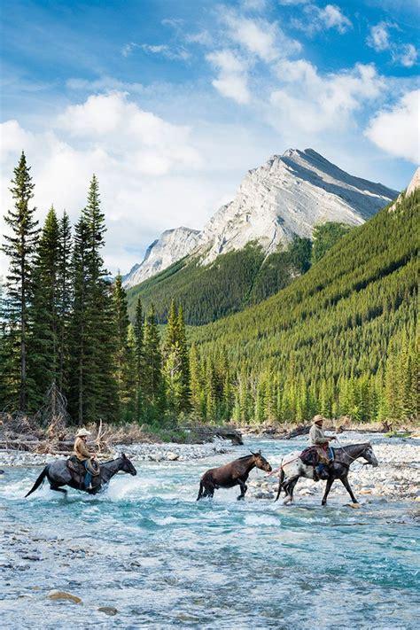 Best Alberta Casinos Destinations Canada Top Resort