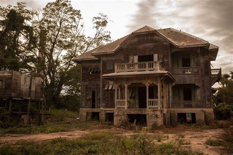 haunted house in california how to sell your haunted home in california authentic