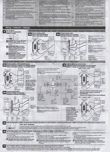 5 Way Switch Electrical Wiring Diagram