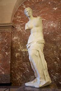 Things to do in Paris - Visit the Louvre Museum