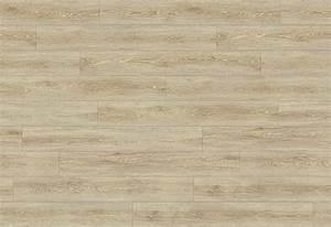 planche parquet synthetique planchette profile With parquet synthétique