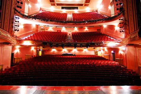 piccadilly theatre denman street london wd dy