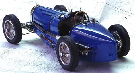 » Bugatti Type 59 Bienvenido A Fpmodels