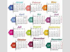 calendario2018normal Notarios y Registradores