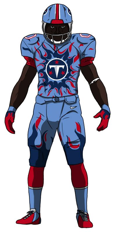 tennessee titans clipart   clip art images