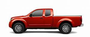Build  U0026 Price A 2017 Nissan Frontier