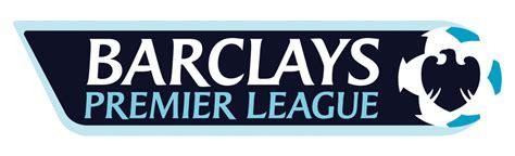 Barclays Premier League 15/16 TOTS Prediction — FIFA Forums