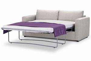 double sofa bed options you really need bed sofa With sofa bed options