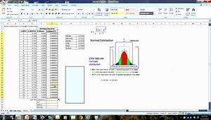 5 bell curve excel 2010 template exceltemplates With bell curve excel 2010 template