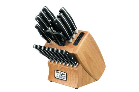 best kitchen knives set review 17 best kitchen knife sets and reviews 2018