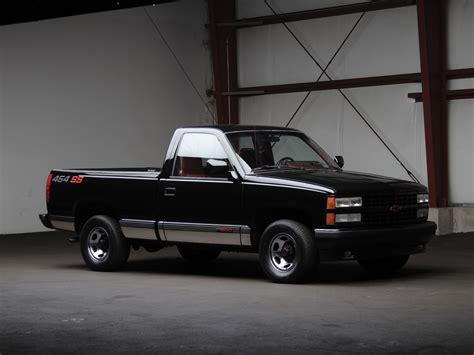 1990 Chevy 454 Ss Wallpaper rm sotheby s 1990 chevrolet 454 ss auburn 2014