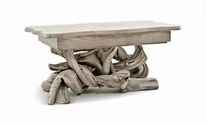 Unique, Organic, Coffee, Table, With, Lift, Top