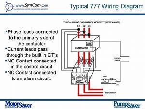 Furnas Contactor Wiring Diagram Download