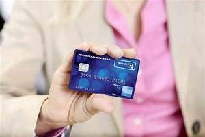 Wie Viele Payback Punkte : viele punkte und vorteile american express und payback bieten kreditkarte f r null euro ~ Orissabook.com Haus und Dekorationen