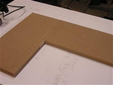 assemblage plan de travail cuisine comment assembler deux plans de travail pour votre cuisine