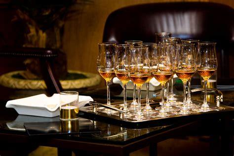 Cognacschwenker Richtig Reinigen • Cognacglas-ratgeber