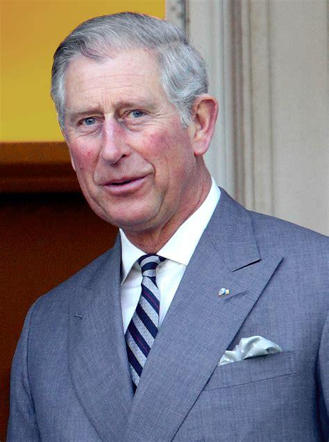 Prince of Wales - Wikipedia