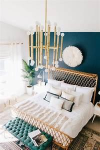 les 25 meilleures idees de la categorie chambre bleu With bleu canard avec quelle couleur 0 bleu canard avec quelle couleur pour un interieur deco