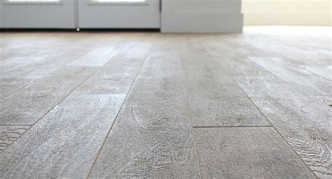 Building A New Home Tile, Flooring, Countertops, And
