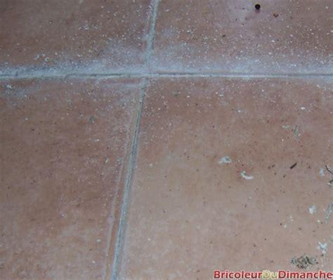carrelage design 187 faire des joints de carrelage mural moderne design pour carrelage de sol et