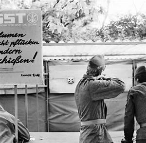 äpfel Pflücken Berlin : fotodokumente so sah der alltag in der ddr aus bilder ~ Lizthompson.info Haus und Dekorationen