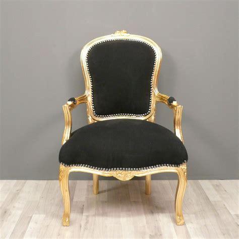fauteuil louis xv pas cher 28 images fauteuil louis xv noir et dor 233 fauteuil cabriolet