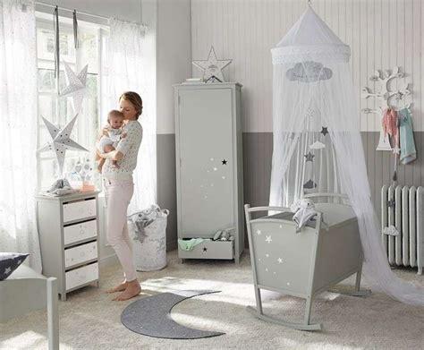Ikea Mond Le by Camerette Maisons Du Monde Foto Mamma Pourfemme