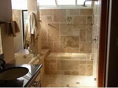 Bathroom Ideas by 19 Tastefully Elegant Bathroom Designs