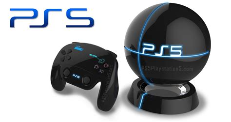 PlayStation 5 PS5 Game