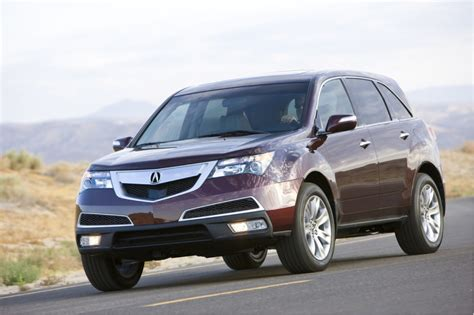 Best Suv 2013 by Best Used Suv 2013 The Car Connection S Picks